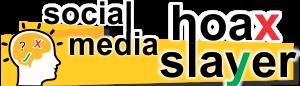 Swachh Social Media Abhiyaan