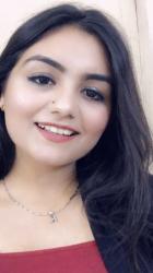 Kashish Arora